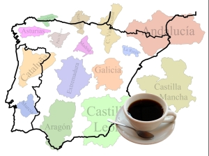 cafeparatodos