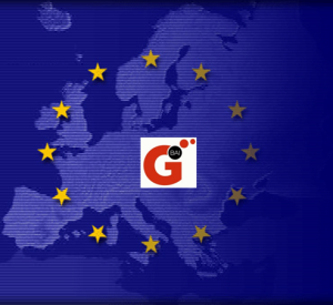 GBEuropa