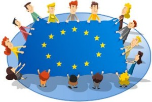 europa-personas1