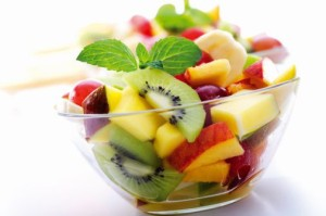 macedonia-frutas-fruit-salad