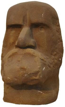 busto-sabino-arana-oteiza